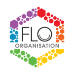 FLO Organisation Familiale