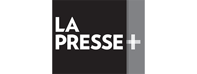 La Presse + - FLO Organisation familiale