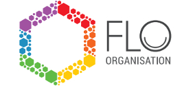 FLO Organisation