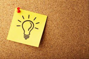 Choisir la bonne application de liste - FLO Organisation