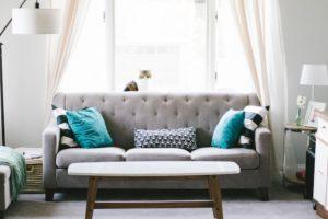Simplifier votre emménagement